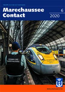 Standaard > voorblad_2020-6_mc