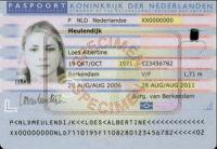 Kopie van paspoort.JPG