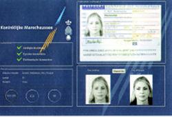paspoort scan.jpg