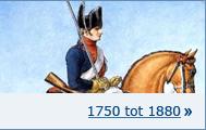 1750-1880