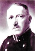 1945 W. van den Hoek