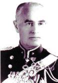 1952 W. Kist