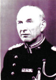 1959 Kaub