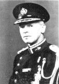 1963 Egter v. W