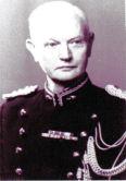 1965 Amelink
