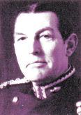 1971 Meyer