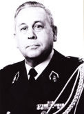1981 van Lier