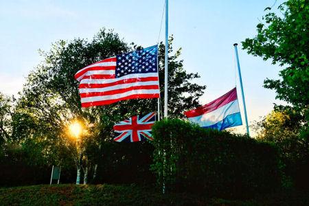 Veteranen > 2019 gesneuvelden Zevenhuizen 1