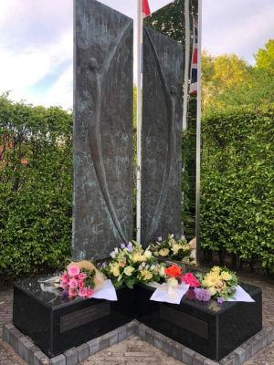 Veteranen > 2019 gesneuvelden Zevenhuizen 2 400l