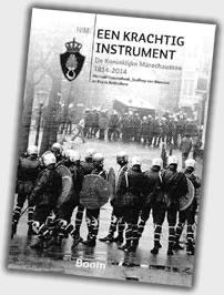 Boek Een Krachtig Instrument