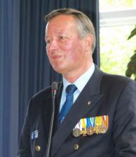 Boerma Pl 2011 Vlaming 2