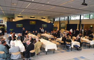 Boerma PL 2011 zaal