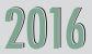 2016 jaaroverzicht KMar