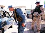Police Task Force Kunduz