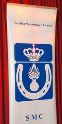 SMC 51e reunie 1