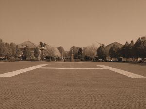 reunie 190407 square