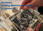 video 50e reunie smc