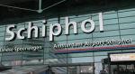 video bommelding Schiphol